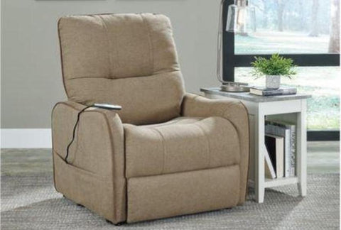 Enjoy Power Lift Recliner