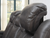 Galaxy Power Reclining Sofa & Loveseat