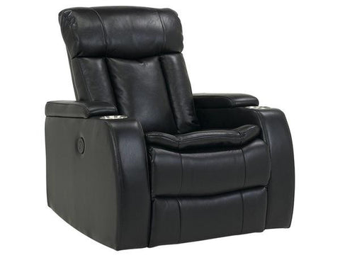 Galaxy Recliner - Katy Furniture
