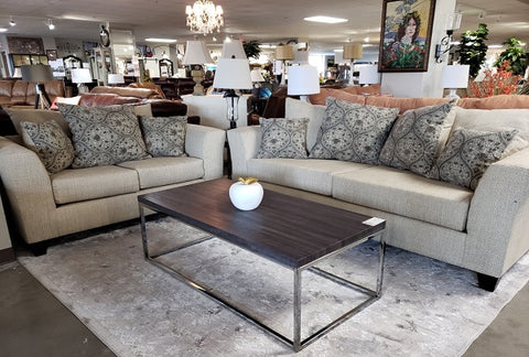 Living Room Sofas Available in Katy, TX, & Richmond TX ...
