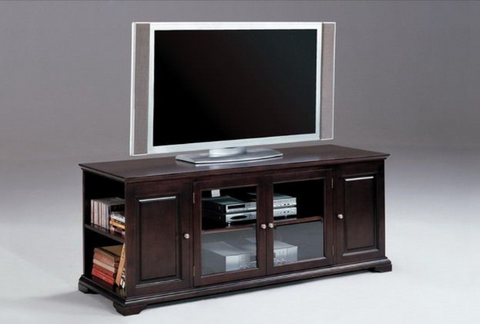 "Harris 48"" TV Stand"