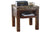 Kraleene Lift Top Coffee Table - Katy Furniture