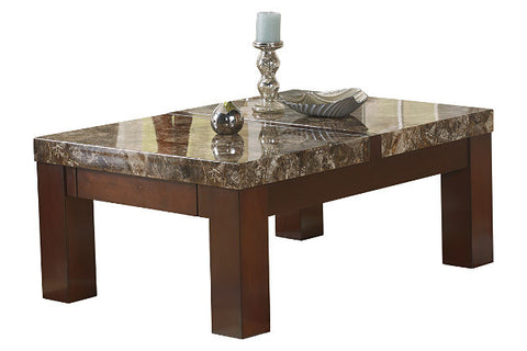 Kraleen Lift Top Coffee Table