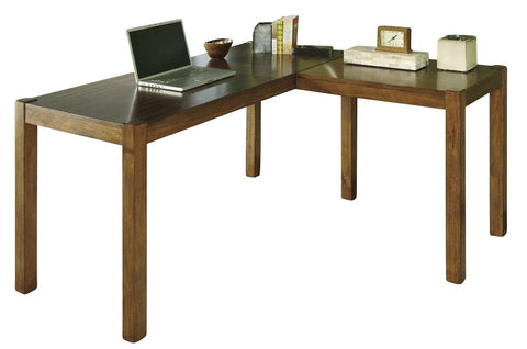 Lobink Desk - Katy Furniture