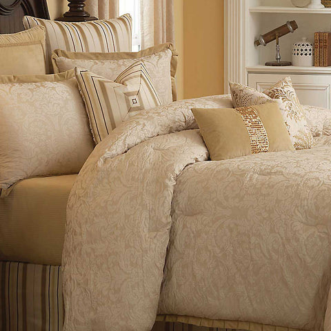 Carlton Comforter Set - Katy Furniture