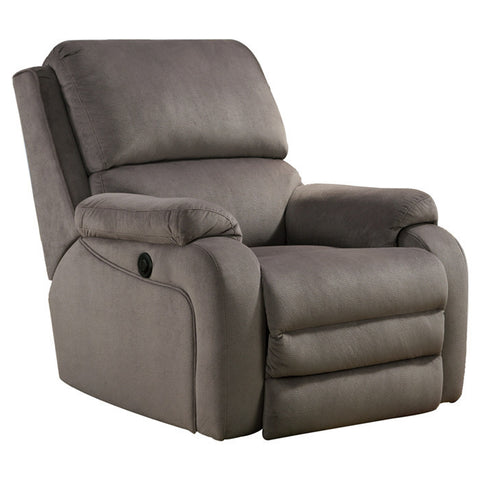 Ovation Rocker Recliner