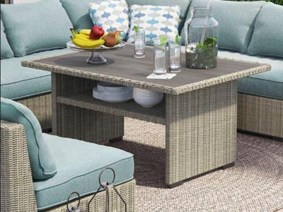 Brook Multi-Use Table - Katy Furniture