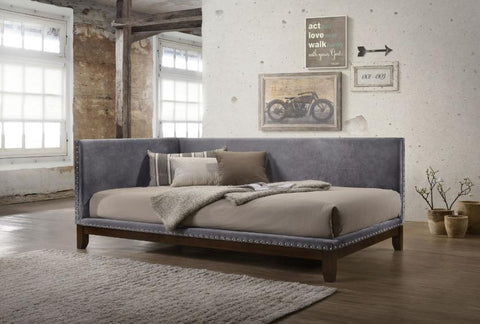 Pax Daybed - Katy Furniture