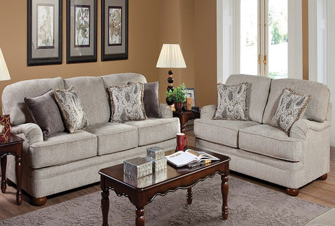 Living Room Sofas Available In Katy Tx Amp Richmond Tx