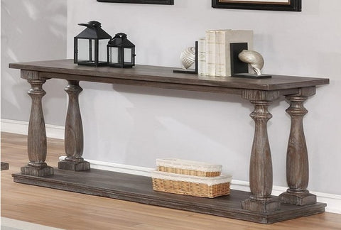Console Tables – Katy Furniture
