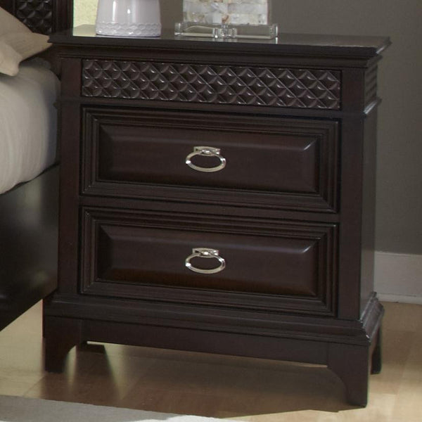 Sonoma Queen Bedroom Set Katy Furniture