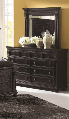 florence queen bedroom set katy furniture
