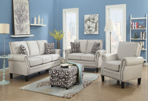 Living Room Specials Katy Furniture
