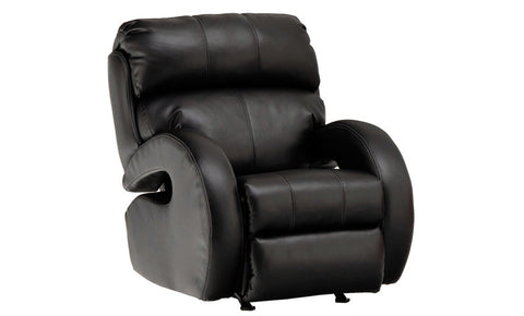 Zoom Rocker Recliner
