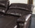 Lee Sectional - Katy Furniture