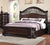 Allison Bedroom Set - Katy Furniture