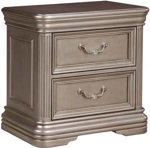 Melony Nightstand