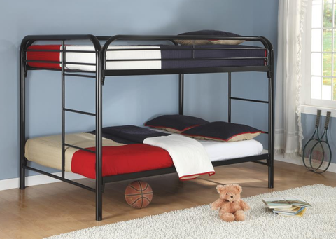 Bunk Beds Katy Furniture