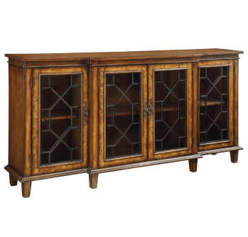 Chesthill – Katy Furniture