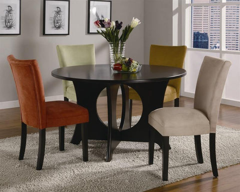 Harmony Table w/ 4 Chairs