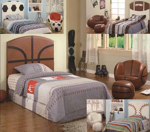 Beds Katy Furniture