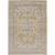 Paramount 5 x 7 Rug - Katy Furniture