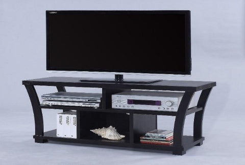 "Draper 47"" TV Stand - Katy Furniture"