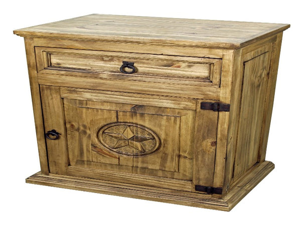 Lone Star Bedroom Set Katy Furniture