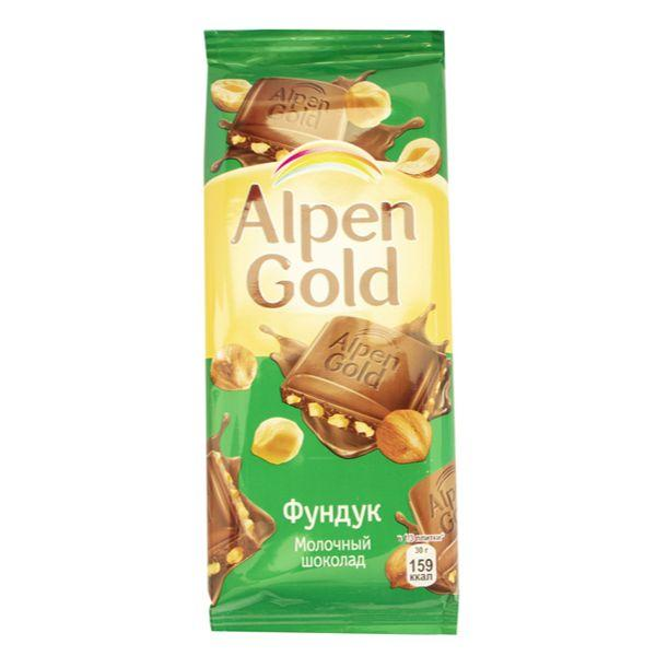 ALPEN GOLD SHOKOLAD FINDIQ 90GR (28)