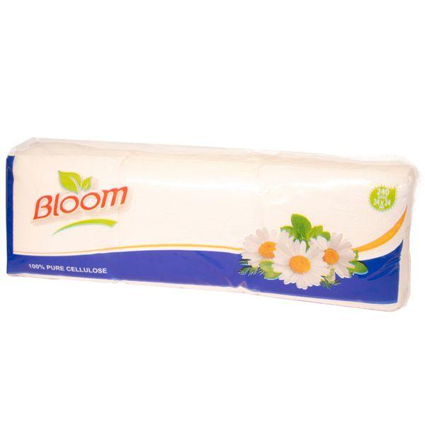 BLOOM SALFET 24*24 SM 240 EDEDLI  (DE)