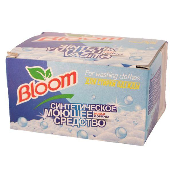 BLOOM GOY SABUN 5*150GR