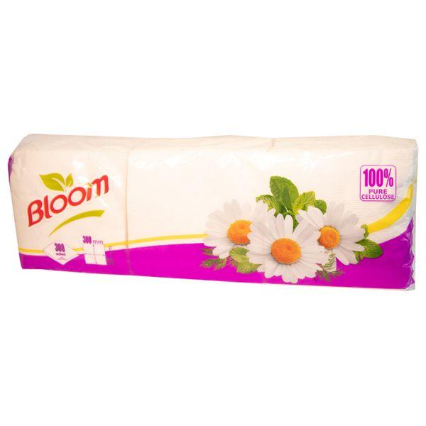 BLOOM SALFET 30*30 SM 300 EDEDLI (DE)