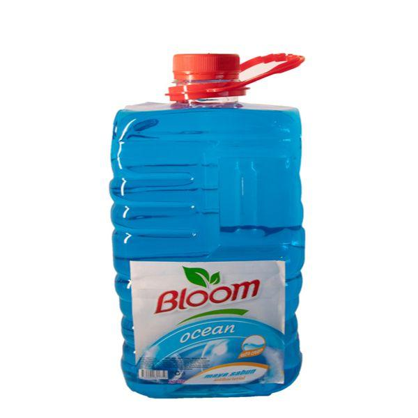 BLOOM MAYE SABUN 2.5 L