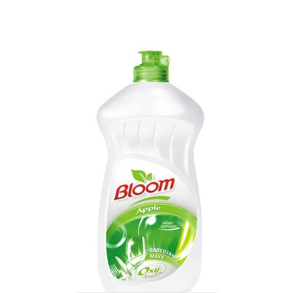 BLOOM QABYUYAN MAYE ALMA 500 ML
