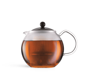 Bodum Tea Press png