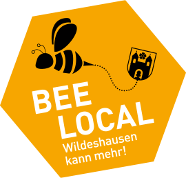 BEE LOCAL Wildeshausen