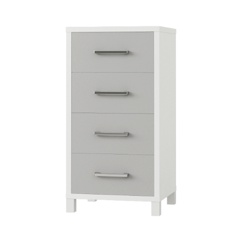 4 Drawer Furniture