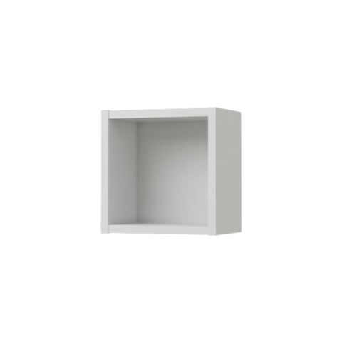 Cube Storage Regular Size