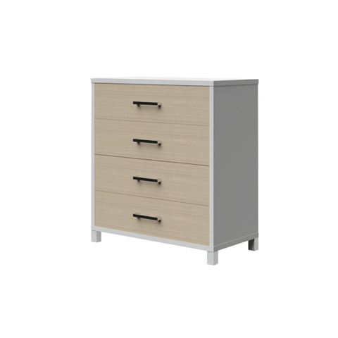 Childrens Laminate Dresser