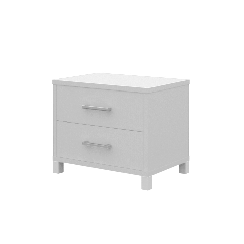 Childs Bedside Drawers