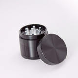 4-Piece Sifter Grinder 1.5