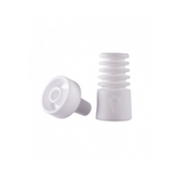 2 Piece Domeless Element 10mm