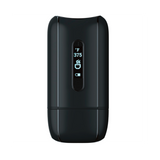 Ascent Portable Vaporizer