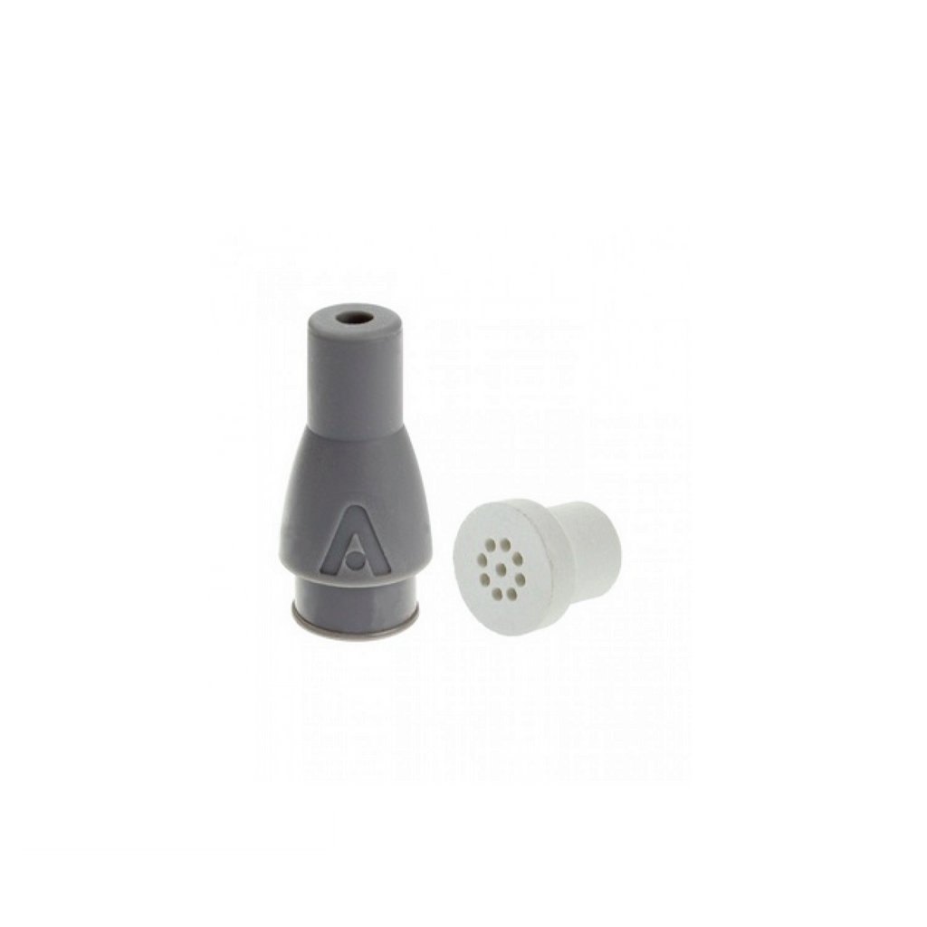 Boss Mouthpiece with Ceramic Filter