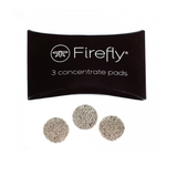 Firefly Concentrate Pads