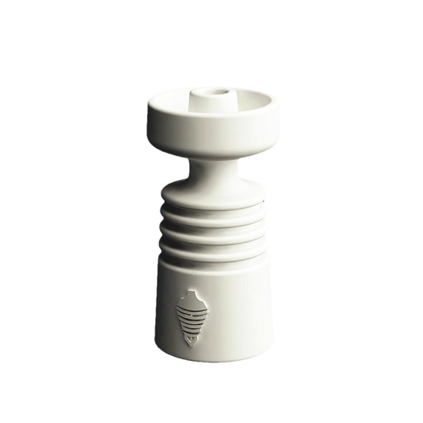 Domeless Element 10mm
