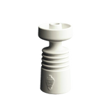 Domeless Element 14/18mm