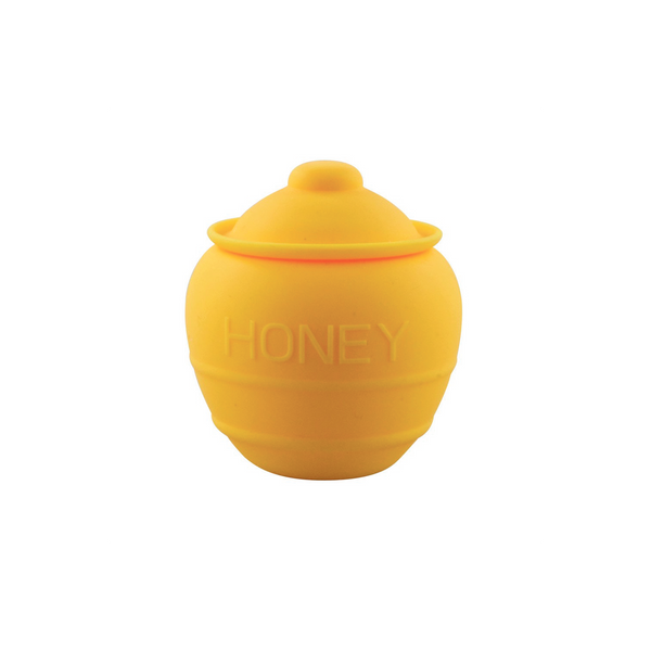 Honey Pot Nonstick Container