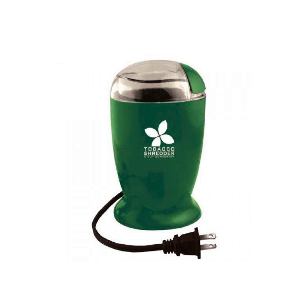 Party Size Electric Grinder