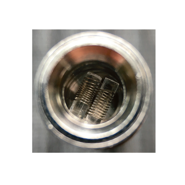 V One 2.0 Replacement Atomizer